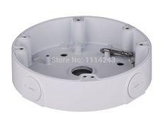 DAHUA Waterproof Junction Box PFA138