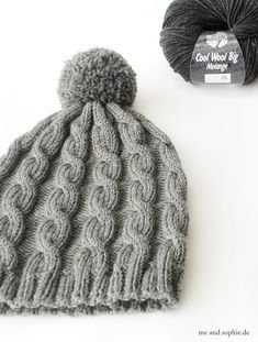 Knitted Hats, Crochet Hats, Beanies, Chili, Knitting Patterns, Baby, Crafts, Inspiration, Ideas