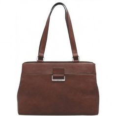 Gerry Weber TD Shopper Bag Caramel Brown 4080002796-703