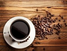 How To Use Coffee To Dye Your Hair. If you want to darken your hair and get it to look much brighter but without resorting to aggressive dyes, coffee can help. This stimulating natural ingredient works as a natural remedy to enhance the...