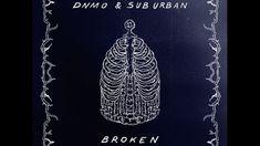 DNMO x Sub Urban - Broken - YouTube Electric, Urban, Dance, Dancing