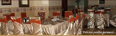 https://meps.ro/ro/ads/5880a0c53c5dc/Restaurant/CAPRICE Timisoara