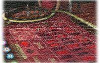 bt5 Bohemian Rug, Rugs, Home Decor, Farmhouse Rugs, Decoration Home, Room Decor, Home Interior Design, Rug, Home Decoration