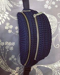 Crochet Backpack, Crochet Tote, Crochet Handbags, Crochet Purses, Crochet Gifts, Crotchet Bags, Knitted Bags, Mochila Crochet, Finger Crochet
