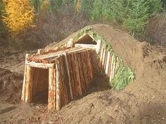 First step to choosing a shelter is to select the location. The location of your survival shelter must be as safe as possible. Try to create a shelter that is easily visible. Homestead Survival, Wilderness Survival, Camping Survival, Outdoor Survival, Survival Prepping, Survival Skills, Emergency Preparedness, Survival Classes, Survival Videos