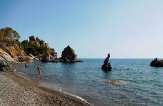 Roteiro de 2 semanas na Sicilia