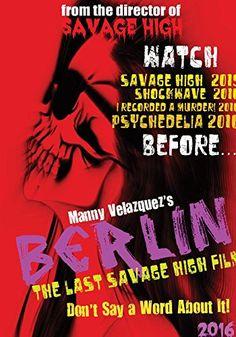 Berlin [Special Edition] Manny Velazquez Films https://www.amazon.com/dp/B01LTI1M8A/ref=cm_sw_r_pi_dp_x_NqOJybSG4SXSQ