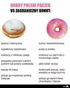 Po raz pierwszy polskie to dobre. True Memes, Funny Memes, Hilarious, Jokes, Reaction Pictures, Funny Pictures, Polish Memes, Sarcastic Humor, Fun Facts
