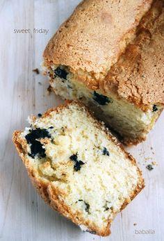oreo yogourt cake   - from my fav http://pinnedrecipes.com