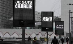 France – Presse : Un million d'exemplaires de Charlie Hebdo sortira mercredi - 09/01/2014 - http://www.camerpost.com/france-presse-un-million-dexemplaires-de-charlie-hebdo-sortira-mercredi-09012014/?utm_source=PN&utm_medium=CAMER+POST&utm_campaign=SNAP%2Bfrom%2BCamer+Post