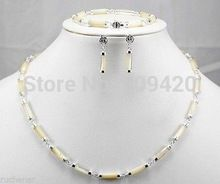 word Fine Women's gift 18K WGP Quartz stone Gem Exquisite Natural 925 Silver jade Link Necklace Earrings Set,   Engagement Rings,  US $46.62,   http://diamond.fashiongarments.biz/products/word-fine-womens-gift-18k-wgp-quartz-stone-gem-exquisite-natural-925-silver-jade-link-necklace-earrings-set/,  US $46.62, US $36.36  #Engagementring  http://diamond.fashiongarments.biz/  #weddingband #weddingjewelry #weddingring #diamondengagementring #925SterlingSilver #WhiteGold