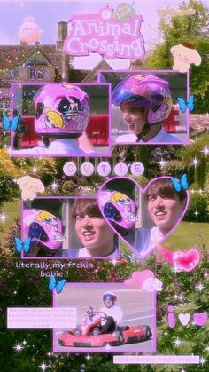 Lisa Blackpink Wallpaper, Funny Phone Wallpaper, Jungkook Cute, Bts Jimin, Kpop, Jungkook Aesthetic, Bts Lockscreen, Bts Edits, Bts Pictures