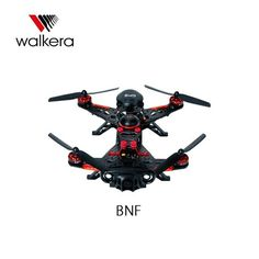 Walkera Runner 250 Advance Drone 5.8G FPV GPS System 800 TVL Camera Racing Quadcopter BNF
