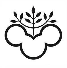 Kamon, Japanese family crest