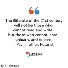 #Repost @famoskie with @repostapp  #Repost @allfifty4 with @repostapp  #LiteracyDay #Literacy #ALL54 : : : : #africaangels  #africa #startup #tech #techjobs #recruitment #vcs #angel #coding #developers #ideas #designthinking #innovation #ideation #hackathon #accelerators #disruption #IOT #opensource #blockchain #cognitive #software #hardware #fintech #mobile