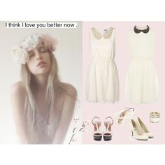 """Sin título #375"" by gaby-bieber-mccan on Polyvore"