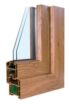 Firma ABM Jędraszek od kilkunastu lat zajmuje się produkcją i sprzedażą stolarki okiennej z PCV i aluminium. Winchester, Projects To Try, Places, Ideas, Home Decor, Homemade Home Decor, Interior Design, Winchester Rifle, Home Interiors