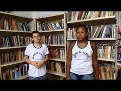 Circuito de Juventude 2015- EE Antonio Marin Cruz- DE- Jales/SP- Profess...