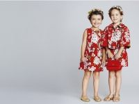 dolce-and-gabbana-spring-summer-2014-kids-61
