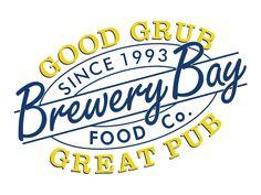 Brewery Bay Food Company Food Company, Brewery, Eat