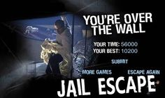 Jail Escape 1.4 APK for Android - Jail Escape – There are a number of Android applications which you must install it in your Android gadget. The first of them is Jail Escape which recently updated to latest version, Jail Escape 1.4. Jail Escape 1.4 can easily be downloaded from Android Market which the link is available within... - http://apkcorner.com/jail-escape-1-4-apk-for-android/