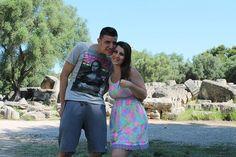 L'album fotografico della nostra luna di miele a bordo della Magnifica della flotta MSC Crociere!  http://finchesponsornonvisepari.blogspot.it/2016/04/il-diario-di-bordo-della-nostra.html  #finchesponsornonvisepari #saraheluciano  #20giugno2015 #nozzeconsponsor #wedding #love #amore #lowcost #matrimoniocostozero #matrimonio #viaggiodinozze #honeymoon #lunadimiele #msc #cruise  #instawedding  #listanozze #memories 