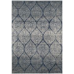 Rug MAD604G - Madison Area Rugs by Safavieh ❤ liked on Polyvore featuring home, rugs, safavieh area rugs, safavieh and safavieh rugs
