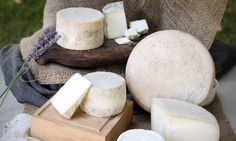 Willamette Valley Cheese Trail | Travel Oregon