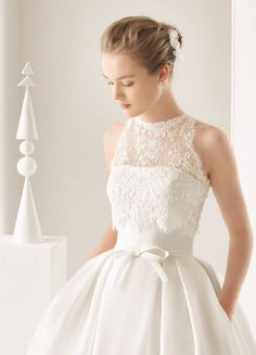 ca3297fd9c79  VenereDiBerenice  Venere  Berenice  atelier  abiti  dress  moda  matrimonio