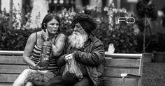 a social drink by Khalid_Fineza  Details
