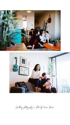 #quedateencasa Les dejo entonces muy compactadas 5 ideas para aplicar cuando planees tus fotos en casa: Blog Fotografia, Photoshoot, Furniture, Home Decor, Home Photo Shoots, Weddings, Photo Shoot, Interior Design, Home Interior Design