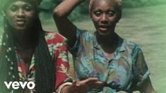 Boney M. - African Moon (Boney M. - Ein Sound geht um die Welt 12.12.198...