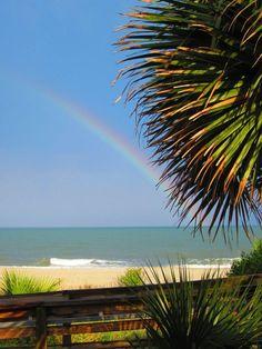 Myrtle Beach SC :)