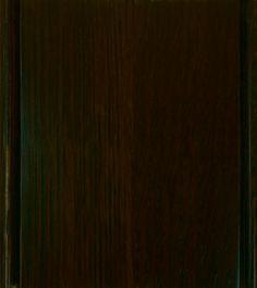 Millcreek Collection Server | Hubbingtons Furniture North Hampton, Wood Buffet, Amish Furniture, Get Directions, The Hamptons, Hardwood Floors, Collection, Wood Floor Tiles, Wood Flooring
