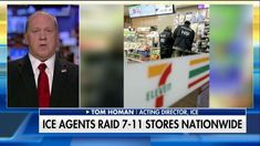 """#jeffdavisshow   Roundups, """"Detention Camps"""" E Verify Tyranny  Report  - ICE plans many more  Roundups of """"illegal workers""""  """"Detention Camps""""  E Verify Control of US Businesses  .... NWO Tryanny is Locking down  Amazing  ... I've predicted an Orwellian US Police State for years ... Marching to the Beat of the New World Order   """"Today, I'm reporting on it"""" - Jeff Davis"""