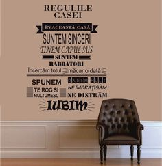 Quotes, Life, Home Decor, Quotations, Decoration Home, Room Decor, Home Interior Design, Quote, Shut Up Quotes