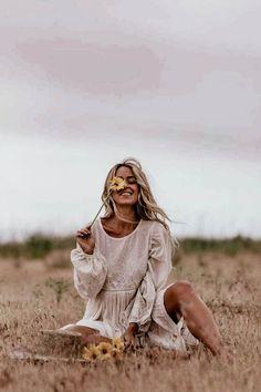 REFLECTIONS Mehendi Photography, Muslim Couple Photography, Teenage Girl Photography, Fashion Photography Poses, Wedding Photography Tips, Photography Ideas, Photography Backdrops, Photography Articles, Photography Courses