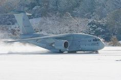 Kawasaki C-2 transport aircraft