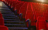 Με συνολικά 223.000 ευρώ θα χρηματοδοτήσει το Ελληνικό Κέντρο Κινηματογράφου 20 ταινίες μικρού και μεγάλου μήκους για το 2014. Συγκεκριμένα, θα χρηματ...