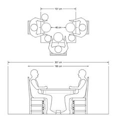Standard Dining Room Table Size Awesome A Guide to Choosing the Ideal Dining Table Width 8 Person Dining Table, 8 Seater Dining Table, Dining Table Sizes, Dining Table Dimensions, Dining Room Chair Cushions, Rectangle Dining Table, Dining Table With Bench, Dining Room Table, Room Dimensions