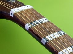Stringed Instruments Sports & Entertainment Candid Position Marker Decal Fingerboard Fret Guide Label Finger Chart Beginner Cello Sticker Accessories White Without Return