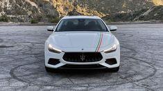 Maserati Ghibli, Twin Turbo, Ferrari, Weapons, Cars, Vehicles, Ideas, Weapons Guns, Guns