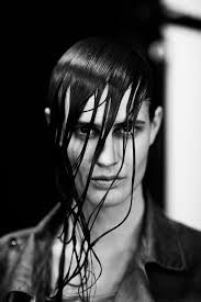 Backstage, Fashion Show, Ss16, Dreadlocks, Hair Styles, Beauty, Editorial, Faces, Facebook