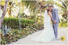 #photography, #wedding photography, #PuntaCana, #dominicanrepublic, #puntacanawedding, #puntacana, #puntacanabeachwedding, #destinationwedding, #beachwedding, #dominicanrepublicwedding, #destinationweddingphotography, #puntacanaweddingphotography, #destination, #wedding, #bride, #groom, #kiss, #romantic, #photo, #palmtrees, #love