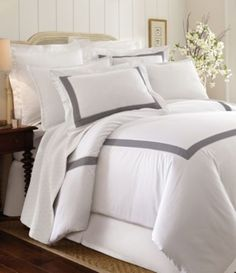 Shop for Southern Living Classic Bedding Collection at Dillards.com. Visit Dillards.com to find clothing, accessories, shoes, cosmetics & more. The Style of Your Life.