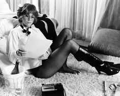 The Electric Horseman movie | Jane Fonda The Electric Horseman Posters and Photos 100586 | Movie ...
