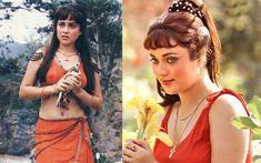 Bollywood Masala, Sari, Actresses, Fashion, Saree, Female Actresses, Moda, Fashion Styles, Fashion Illustrations