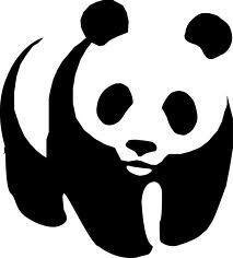 Het World Wide Fund for Nature (WWF) - waarvan de Nederlandse tak Wereld Natuur Fonds (WNF) heet en de Amerikaanse World Wildlife Fund - is een toonaangevende, wereldwijd opererende organisatie voor bescherming van de natuur. De reuzenpanda is het symbool van de organisatie