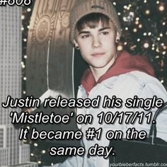 facts about justin bieber - Google Search