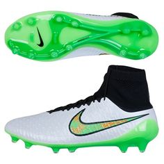 34 Best Nike Football Boots images  9add870ea